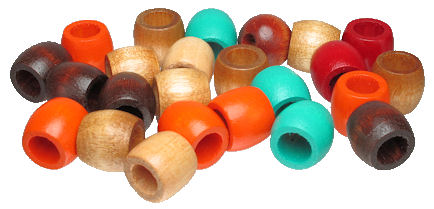 Barrel_Beads___small.jpg