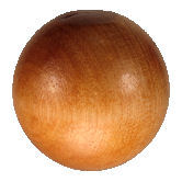 Custom_Wood_Ball_with_Stain_and__Finish.jpg