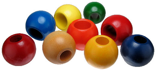 Painted_Round_Wood_Beads___Large.jpg
