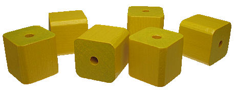 Wood_Molded_Square_Beads.jpg