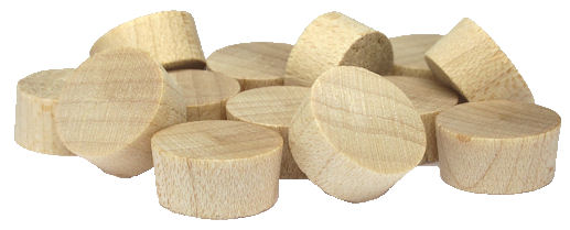 Flat_Head_Wood_Plugs.jpg