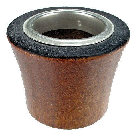 Custom_Wood_Cap_with_Ferrule___Stained.jpg