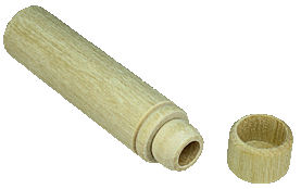 Small_Wooden_Needle_Case_with_Lid.jpg