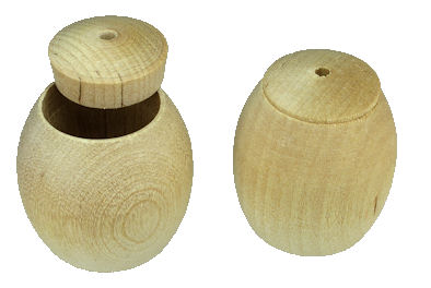 Small_Wooden_Vessel_with_Lid.jpg