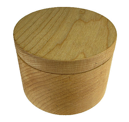 Wood_Container_with_swing_away_Lid___closed.jpg