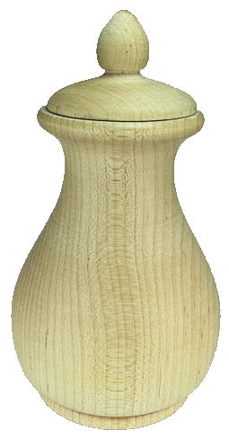Wooden Urn with Cover_1.jpg