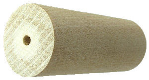Custom Dowel with center thru-hole_1.jpg