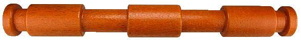Tension_Roller_Dowel___orange.jpg