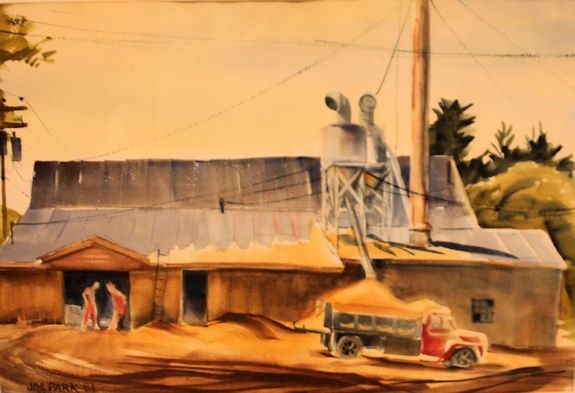 Fetchers_Mill_Watercolor_by_Joe_Parks_1984_575X393.jpg