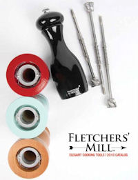 Flechers_Mill_2016_Catalog_200X231.jpg