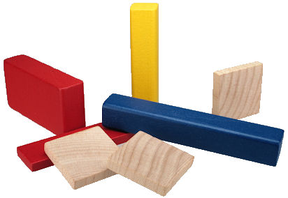 Assorted_Molded_Wood_Shapes.jpg, wood toy parts USA, painted game parts
