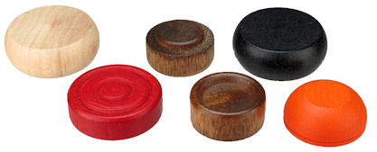 Wooden_Game_Tokens.jpg