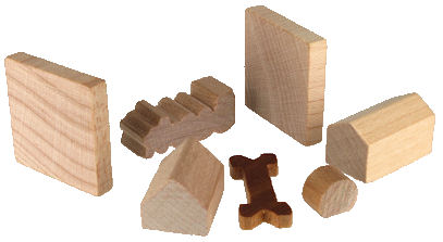 assorted_molded_wood_Game_parts.jpg