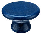 Blue_Painted_Wooden_Knob___Top.jpg
