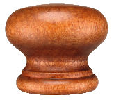 Custom_Wood_Knob_____Stained___profile.jpg