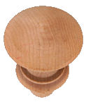 Custom_Wood_Knob_with_Shoulder___top.jpg