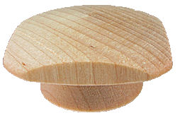End_Grain_Birch_Knob___top.jpg