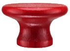 Red_Painted_Wood_Knob___profile.jpg