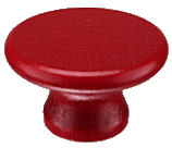 Red_Painted_Wood_Knob___top.jpg