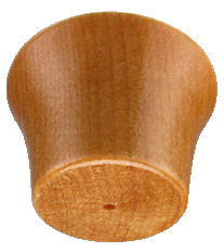 Specialty_Wood_Handle___Red.jpg