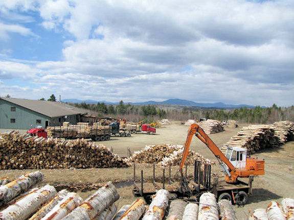 Maine_Wood_Concepts_Sawmill_575X431.jpg
