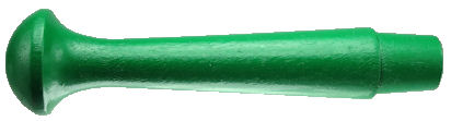 Shaker_Peg___painted_Green.jpg