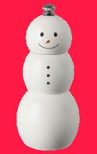 Snowman_with_Red_Background.jpg