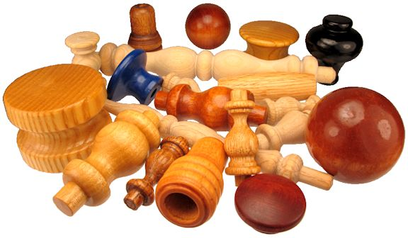 CustomwoodFurnitureparts576x376.jpg, custom-made wooden parts, furniture  parts made in USA,