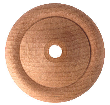 Maine Wood Concepts Custom Wood Toy Wheels And Wooden
