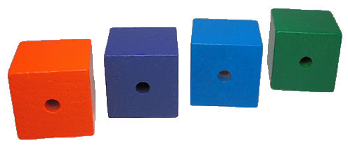 Molded_Wood_Cubes_with_Holes___Painted.jpg