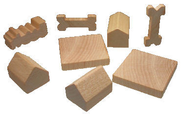 Molded_Wood_Game_Pieces.jpg