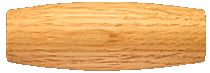Slotted_Oak_Drawer_Pull___profile.jpg